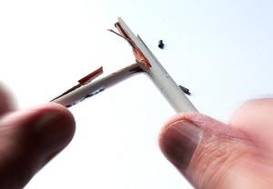 pencil-1203980_1280